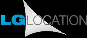 logo-PSD-HD